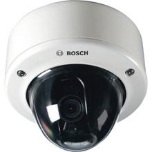 Bosch NIN-832-V03IP Surveillance Camera