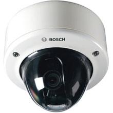 Bosch NIN-832-V03P Surveillance Camera