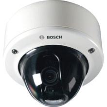 Bosch NIN-832-V03PS