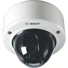 Bosch NIN-832-V10P Surveillance Camera