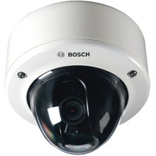 Bosch NIN-932-V03IP Surveillance Camera