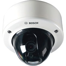 Bosch NIN-932-V10IPS Surveillance Camera