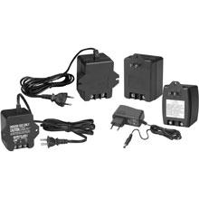 Bosch UPA-1220-60