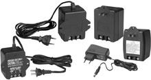 Bosch UPA-2430-60