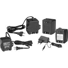 Bosch UPA-2450-60