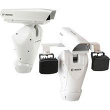 Bosch UPH-C630N-L86154