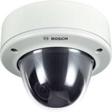 Bosch VDA-445DMY-S
