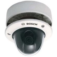 Bosch VDC-455V03-20S