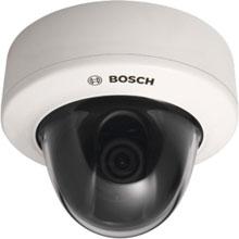 Bosch VDC-480V03-20S