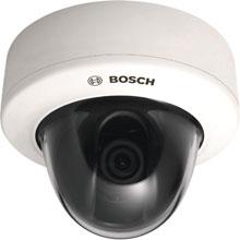 Bosch VDC-480V04-20S