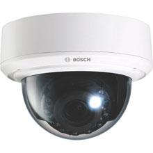 Bosch VDI-244V03-2H