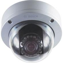 Bosch VDI-245V03-2U