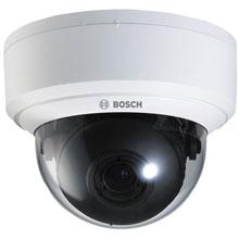 Bosch VDN-295-20