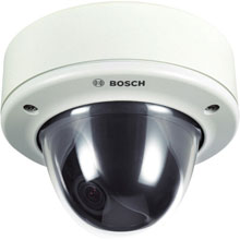 Bosch VDN-498V06-21