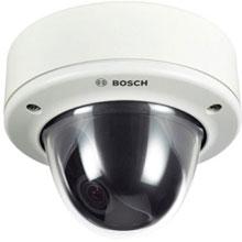 Bosch VDN-498V09-21
