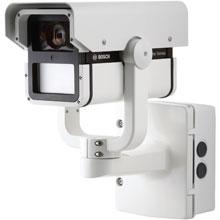 Bosch VEI-308V05-23W