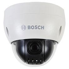Bosch VEZ-423-EWCS
