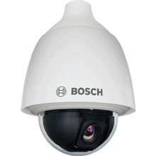 Bosch VEZ-523-EWCR