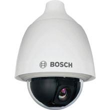 Bosch VEZ-523-EWTR