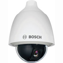 Bosch VEZ-523-IWTR