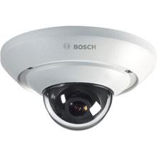 Bosch VG5-7220-EPC4
