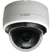 Bosch VJR-831-EWCV