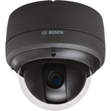 Bosch VJR-F801-ICTV