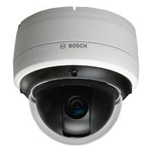 Bosch VJR-F801-IWCV