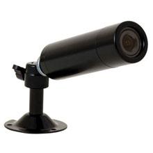 Bosch VTC-206F03-4