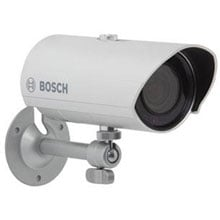 Bosch VTI-216V04-2