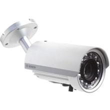 Bosch VTI-220V05-2