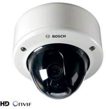 Bosch Starlight 7000 Surveillance Camera