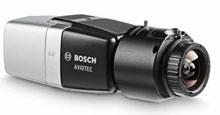 Bosch Starlight 8000 Surveillance Camera