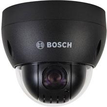 Photo of Bosch VEZ-400 Mini PTZ Dome