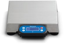 Brecknell 816965005871 Scale