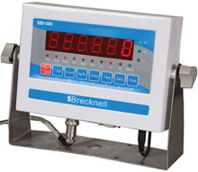 Brecknell SBI-505 Scale
