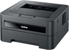 Photo of Brother HL-2270DW