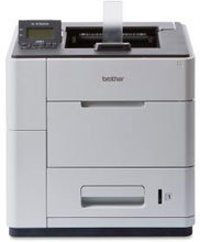 Brother HL-S7000DN Laser Printer