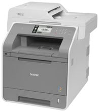 Brother MFC-L9550CDW <<multi_function_printer-short>>
