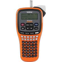 Brother PT-E100 Portable Printer