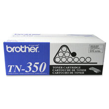 Brother TN350