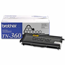 Brother TN360