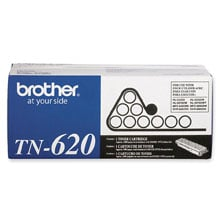 Brother TN620