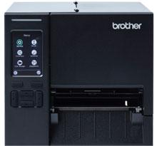 Brother Titan Industrial Printer