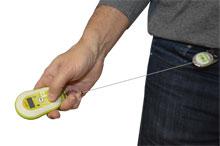 CAEN RFID R1170I qIDmini RFID Reader