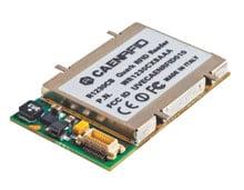 CAEN RFID WR1230CBDKEU RFID Reader