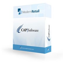 CAP Software 16.2