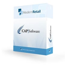 CAP Software 16