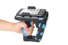 CSL-RFID CS108 RFID Reader