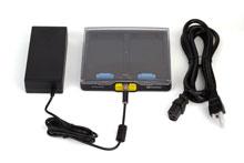 CSL-RFID CS108C RFID Reader